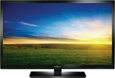 Insignia NS-32D311NA15 Fernseher