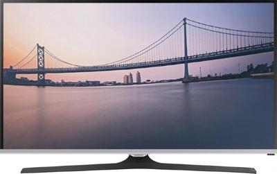 Samsung UE50J5100 Fernseher