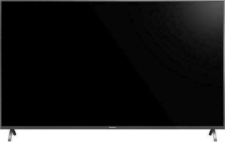 Panasonic TX-55FX700E tv