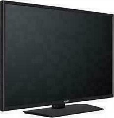 Hitachi 39HB4T62 TV