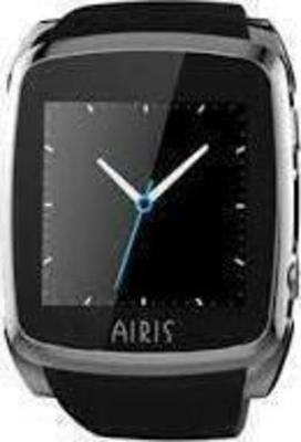 Airis SW20