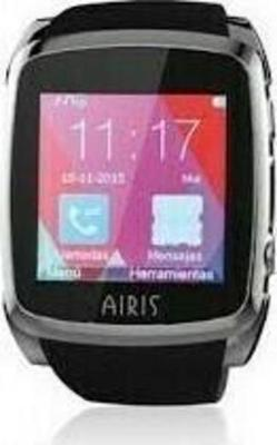 Airis SW20 Smartwatch