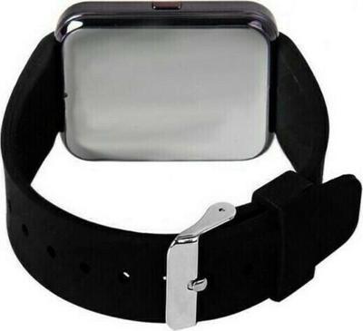 Brigmton BWATCH-BT2 Smartwatch
