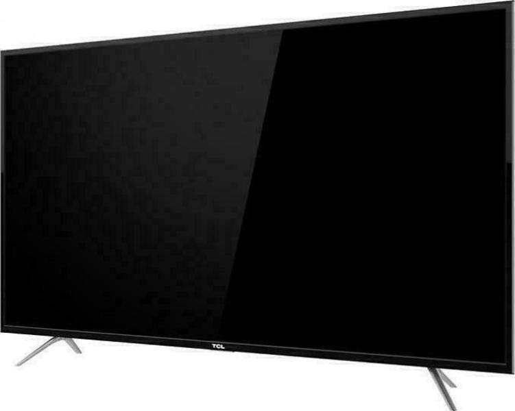 TCL U65P6006 TV
