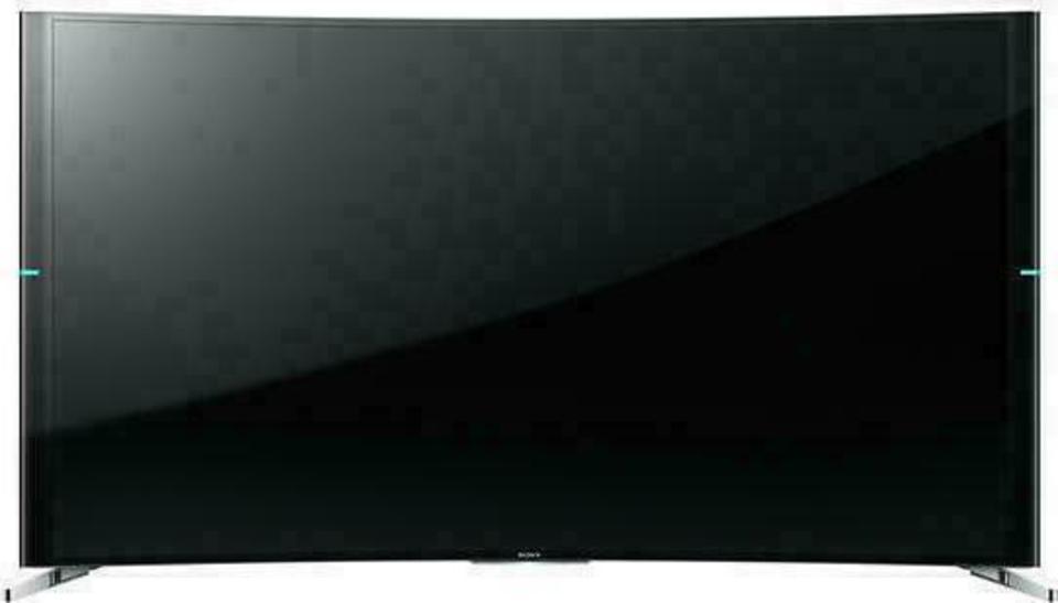 Sony Bravia KD-65S9005B front