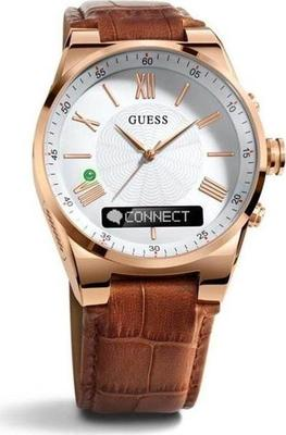 Guess Connect C0002MB4