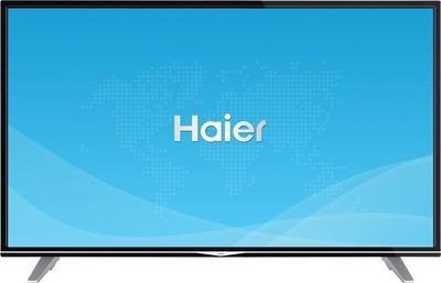 Haier LEU49V300S
