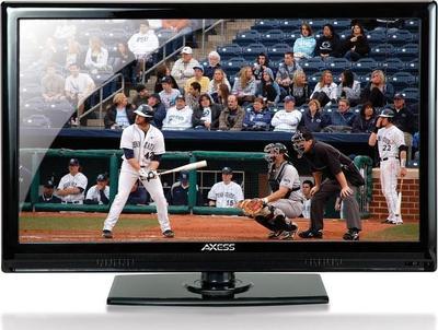 Axess TV1701-22