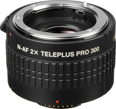 Kenko Teleplus Pro 300 AF DGX 2.0x for Nikon Telekonverter