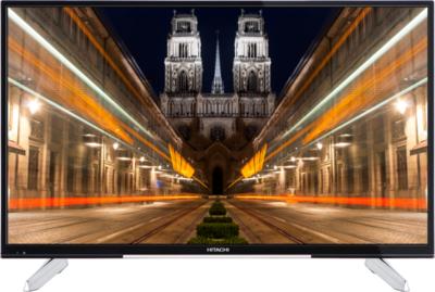 Hitachi 50HK6T74U Fernseher