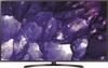 LG 43UK6400PLF TV front on
