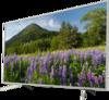 Sony Bravia KD-49XF7073SU angle