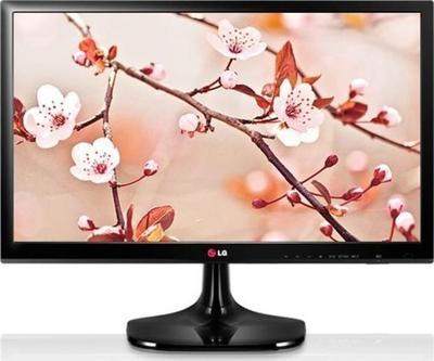 LG 22MT55D TV