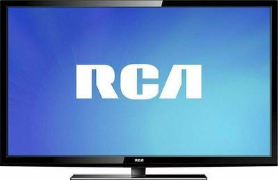 RCA 55LA55R120Q Telewizor