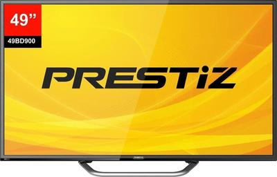 Prestiz 49DB900 Telewizor