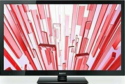 Sanyo FW24E05T Telewizor