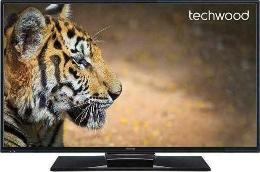 Techwood 32AO3CB tv