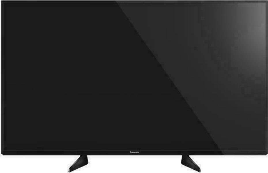Panasonic TX-55EXW584 TV