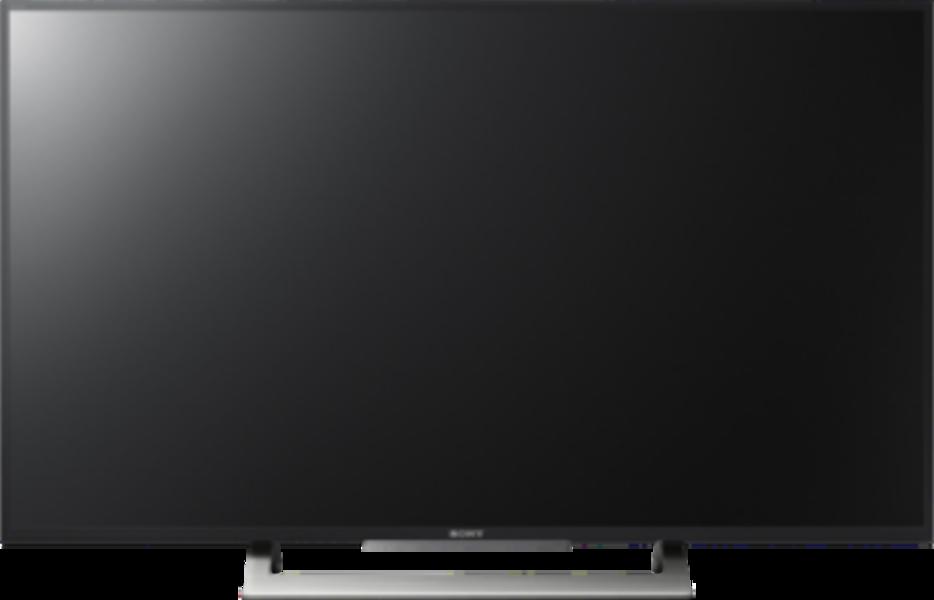 Sony Bravia KD-43XD8005 TV
