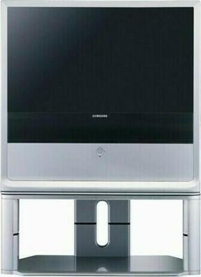 Samsung SP42Q2HL Fernseher