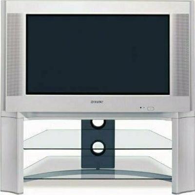 Sony KV-28CS70 Telewizor