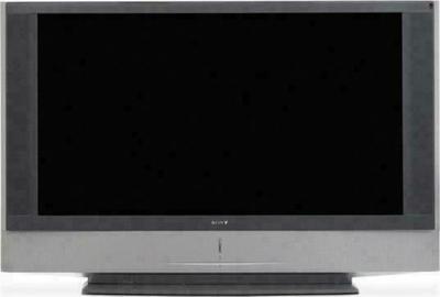 Sony KF-50SX30 Telewizor
