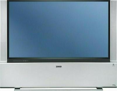 Thomson 50DSZ644 TV
