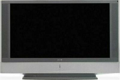 Sony KF-42SX30 Telewizor