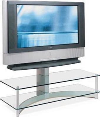 Sony KF-42SX300 Telewizor
