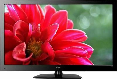 RCA LED46A55R120Q Telewizor