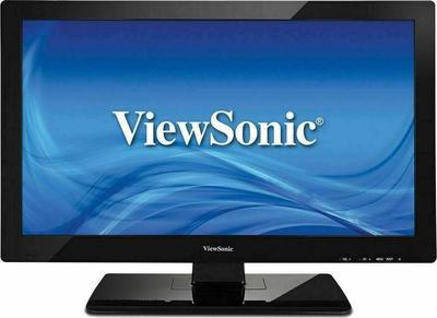 ViewSonic VT2756-L Telewizor