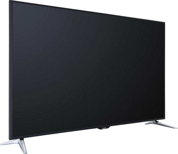 Panasonic TX-65C320B tv