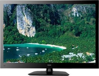 RCA LED42A45RQ Telewizor