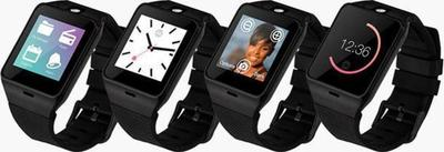 Ora Wearable Tech Prisma Phone Smartwatch