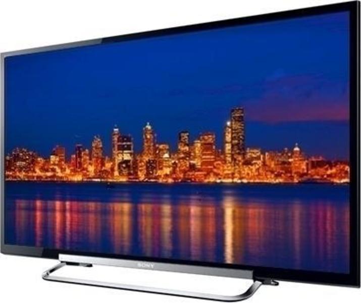 Sony KDL-70R550A TV