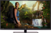 TCL LE50FHDE3010 tv front on