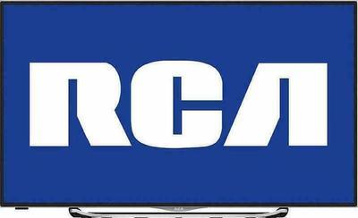 RCA SLD50A45RQ Telewizor