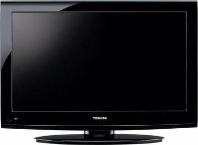 Toshiba 40FT1U Fernseher