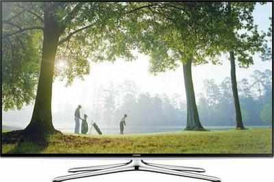 Samsung UN40H6350 Fernseher