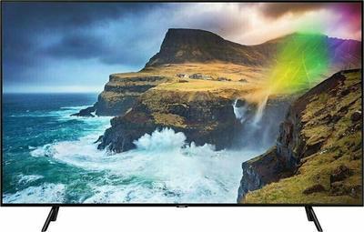 Samsung GQ75Q70RGTXZG Fernseher