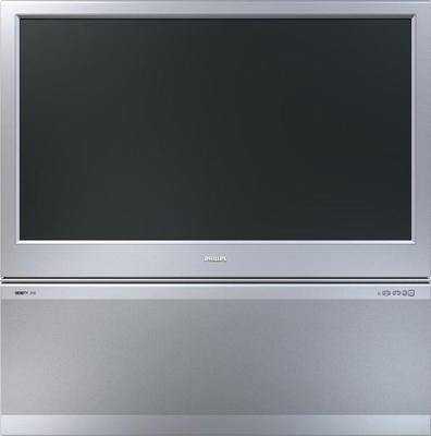Philips 51PP9200D Fernseher