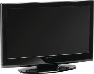 Gorenje LCD42SIP847SFHDI-100 Telewizor