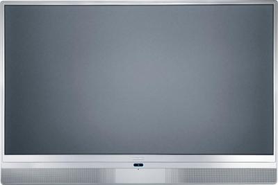 Philips 50PL9126D Fernseher