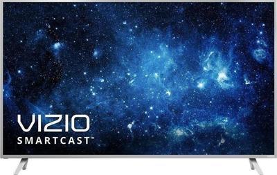 Vizio M50-D1 Telewizor