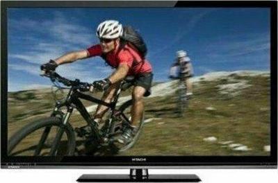 Hitachi LE46S605 Fernseher