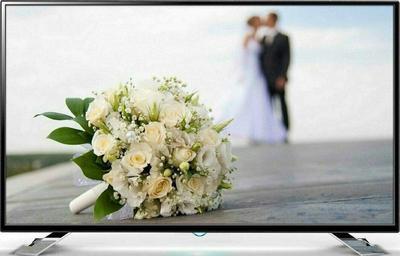 Noble Skiodo 50MS48N01 Telewizor