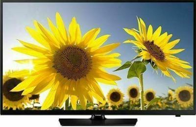 Devant 48DL410 Telewizor