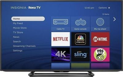 Insignia NS-55DR710NA17 Fernseher
