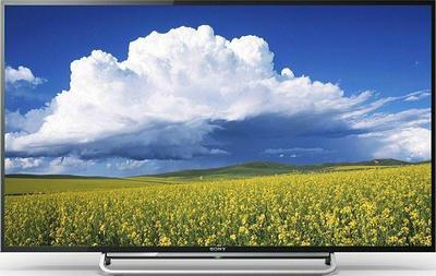 Sony KDL-60W630B/2 TV