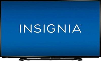 Insignia NS-42D510NA15 Telewizor